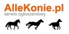 allekonie.pl