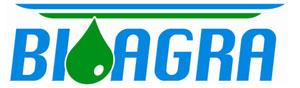logo Bioagra