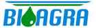 bioagra.pl