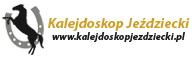 kalejdoskopjezdziecki.pl